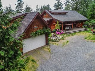 Photo 29: 2600 South Forks Rd in NANAIMO: Na Extension House for sale (Nanaimo)  : MLS®# 844088