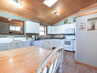 Photo 33: 2600 South Forks Rd in NANAIMO: Na Extension House for sale (Nanaimo)  : MLS®# 844088