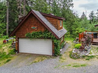 Photo 43: 2600 South Forks Rd in NANAIMO: Na Extension House for sale (Nanaimo)  : MLS®# 844088