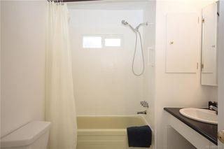 Photo 20: 49 2911 Sooke Lake Rd in Langford: La Langford Proper Manufactured Home for sale : MLS®# 843955