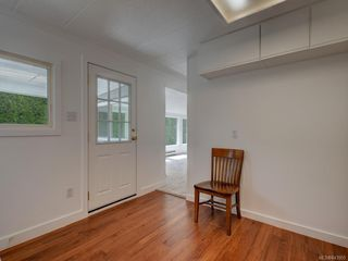 Photo 11: 49 2911 Sooke Lake Rd in Langford: La Langford Proper Manufactured Home for sale : MLS®# 843955