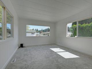 Photo 5: 49 2911 Sooke Lake Rd in Langford: La Langford Proper Manufactured Home for sale : MLS®# 843955