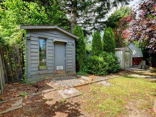 Photo 39: 49 2911 Sooke Lake Rd in Langford: La Langford Proper Manufactured Home for sale : MLS®# 843955