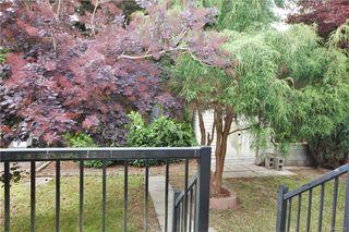 Photo 25: 49 2911 Sooke Lake Rd in Langford: La Langford Proper Manufactured Home for sale : MLS®# 843955