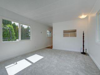 Photo 6: 49 2911 Sooke Lake Rd in Langford: La Langford Proper Manufactured Home for sale : MLS®# 843955