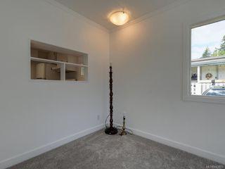 Photo 8: 49 2911 Sooke Lake Rd in Langford: La Langford Proper Manufactured Home for sale : MLS®# 843955