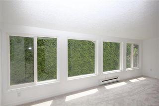 Photo 10: 49 2911 Sooke Lake Rd in Langford: La Langford Proper Manufactured Home for sale : MLS®# 843955