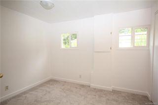 Photo 17: 49 2911 Sooke Lake Rd in Langford: La Langford Proper Manufactured Home for sale : MLS®# 843955