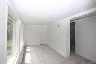 Photo 15: 49 2911 Sooke Lake Rd in Langford: La Langford Proper Manufactured Home for sale : MLS®# 843955