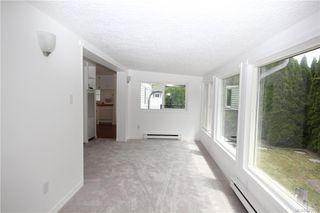 Photo 16: 49 2911 Sooke Lake Rd in Langford: La Langford Proper Manufactured Home for sale : MLS®# 843955