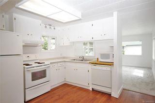 Photo 12: 49 2911 Sooke Lake Rd in Langford: La Langford Proper Manufactured Home for sale : MLS®# 843955