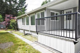 Photo 29: 49 2911 Sooke Lake Rd in Langford: La Langford Proper Manufactured Home for sale : MLS®# 843955