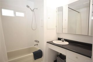 Photo 19: 49 2911 Sooke Lake Rd in Langford: La Langford Proper Manufactured Home for sale : MLS®# 843955