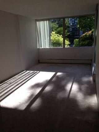 "Photo 3: 201 2008 FULLERTON Avenue in North Vancouver: Pemberton NV Condo for sale in ""WOODCROFT ESTATES"" : MLS®# R2488605"