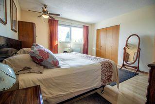 Photo 8: 26 Gilby Street: Sherwood Park House for sale : MLS®# E4213417