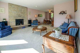 Photo 6: 26 Gilby Street: Sherwood Park House for sale : MLS®# E4213417