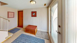 Photo 2: 26 Gilby Street: Sherwood Park House for sale : MLS®# E4213417