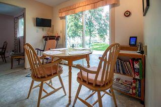 Photo 5: 26 Gilby Street: Sherwood Park House for sale : MLS®# E4213417