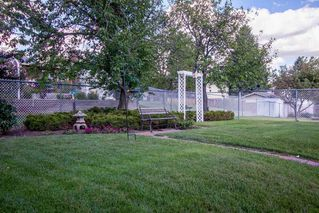 Photo 17: 26 Gilby Street: Sherwood Park House for sale : MLS®# E4213417