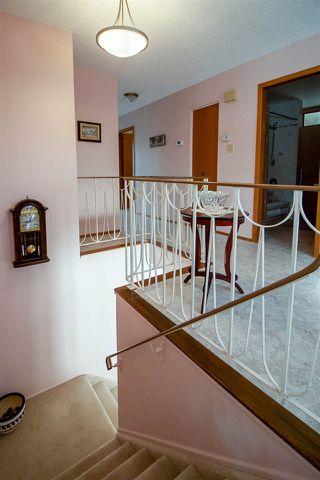 Photo 11: 26 Gilby Street: Sherwood Park House for sale : MLS®# E4213417
