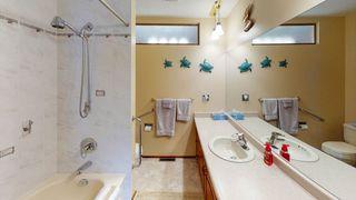 Photo 10: 26 Gilby Street: Sherwood Park House for sale : MLS®# E4213417