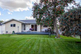 Photo 15: 26 Gilby Street: Sherwood Park House for sale : MLS®# E4213417