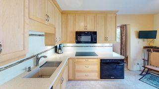 Photo 3: 26 Gilby Street: Sherwood Park House for sale : MLS®# E4213417