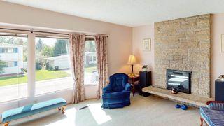 Photo 7: 26 Gilby Street: Sherwood Park House for sale : MLS®# E4213417
