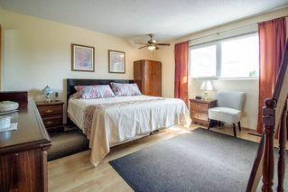 Photo 9: 26 Gilby Street: Sherwood Park House for sale : MLS®# E4213417