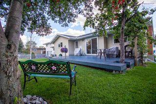 Photo 16: 26 Gilby Street: Sherwood Park House for sale : MLS®# E4213417