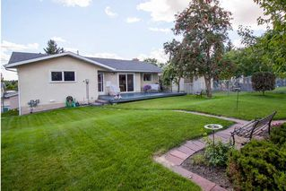 Photo 18: 26 Gilby Street: Sherwood Park House for sale : MLS®# E4213417