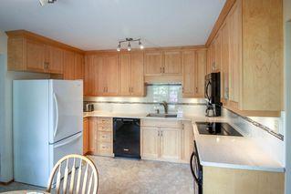 Photo 4: 26 Gilby Street: Sherwood Park House for sale : MLS®# E4213417