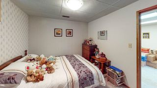 Photo 13: 26 Gilby Street: Sherwood Park House for sale : MLS®# E4213417