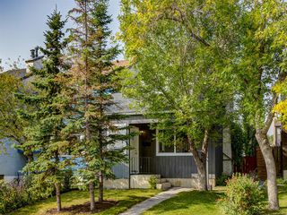 Main Photo: 394 TEMPLESIDE Circle NE in Calgary: Temple Row/Townhouse for sale : MLS®# A1035164
