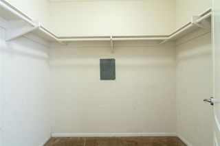 Photo 15: SPRING VALLEY Condo for sale : 1 bedrooms : 10235 Madrid Way #109