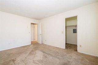 Photo 14: SPRING VALLEY Condo for sale : 1 bedrooms : 10235 Madrid Way #109