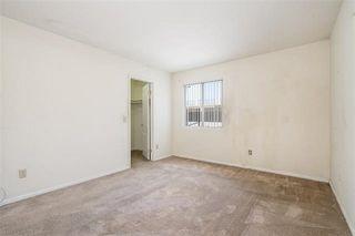 Photo 13: SPRING VALLEY Condo for sale : 1 bedrooms : 10235 Madrid Way #109