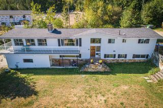 Photo 27: 2402 SILVER KING ROAD in Nelson: House for sale : MLS®# 2454187