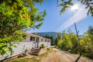 Photo 29: 2402 SILVER KING ROAD in Nelson: House for sale : MLS®# 2454187
