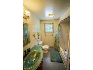 Photo 13: 2402 SILVER KING ROAD in Nelson: House for sale : MLS®# 2454187