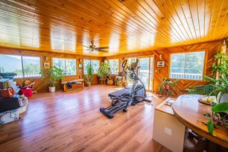 Photo 11: 2402 SILVER KING ROAD in Nelson: House for sale : MLS®# 2454187