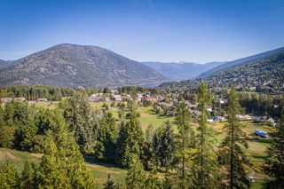 Photo 33: 2402 SILVER KING ROAD in Nelson: House for sale : MLS®# 2454187
