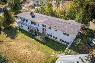 Photo 28: 2402 SILVER KING ROAD in Nelson: House for sale : MLS®# 2454187