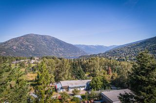 Photo 43: 2402 SILVER KING ROAD in Nelson: House for sale : MLS®# 2454187