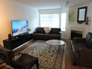 Photo 13: 24 7640 BLOTT STREET in Mission: Mission BC Townhouse for sale : MLS®# R2469418