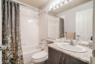 """Photo 21: 27 15175 62A Avenue in Surrey: Sullivan Station Townhouse for sale in """"Brooklands"""" : MLS®# R2518946"""