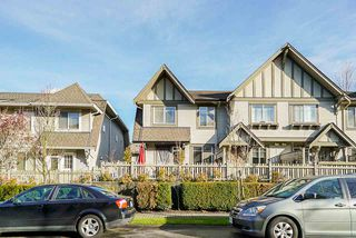 """Photo 28: 27 15175 62A Avenue in Surrey: Sullivan Station Townhouse for sale in """"Brooklands"""" : MLS®# R2518946"""