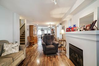"""Photo 12: 27 15175 62A Avenue in Surrey: Sullivan Station Townhouse for sale in """"Brooklands"""" : MLS®# R2518946"""