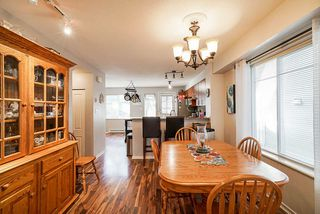 """Photo 10: 27 15175 62A Avenue in Surrey: Sullivan Station Townhouse for sale in """"Brooklands"""" : MLS®# R2518946"""