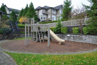 """Photo 32: 27 15175 62A Avenue in Surrey: Sullivan Station Townhouse for sale in """"Brooklands"""" : MLS®# R2518946"""